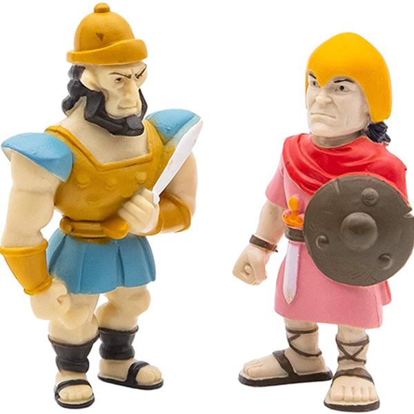 David-Goliath-Playset9
