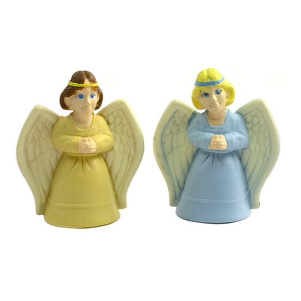 nativity-toy-set-1