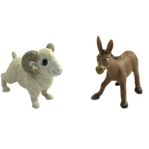 nativity-toy-set-2