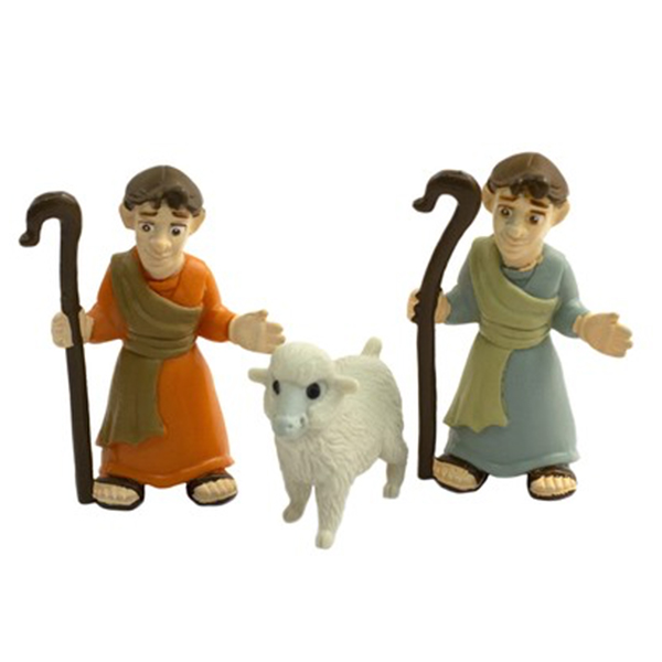 nativity-toy-set-4