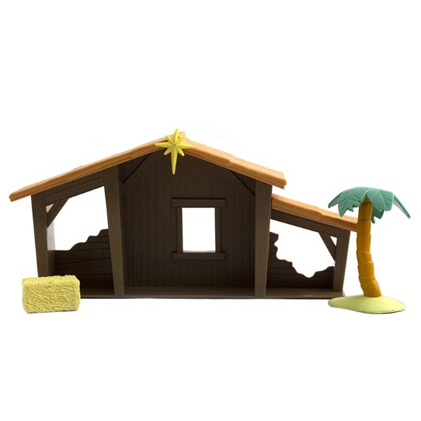 nativity-toy-set-5