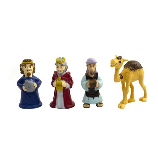 nativity-toy-set-6
