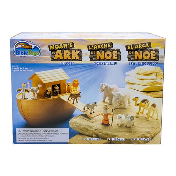 Noahs-Ark4