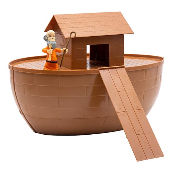 Noahs-Ark5