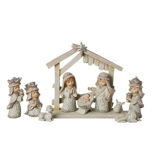 ivory-pageant-nativity-drf