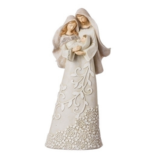 ivory-holy-family-drf