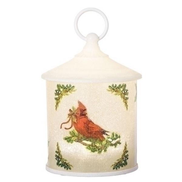 cardinal-LED-lantern-drf