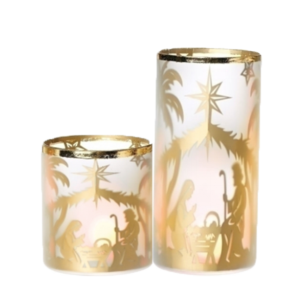 nativity-tealight-candle