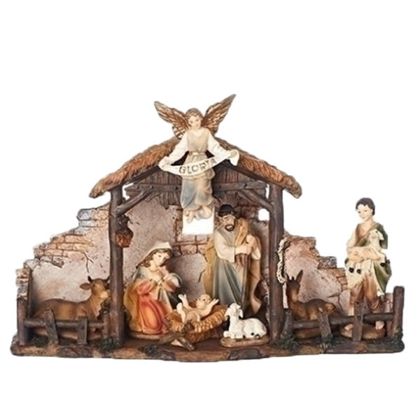 9pc-nativity-stable-drf
