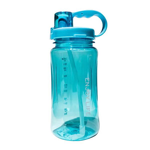 Hydration-Blue