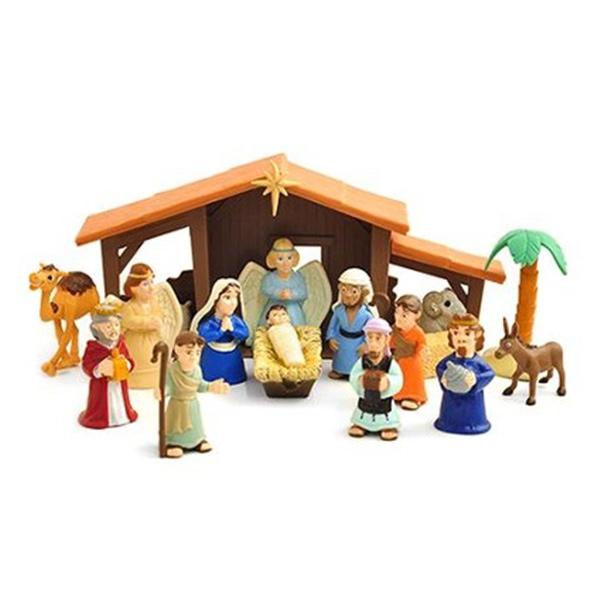 Nativity-Play-Set