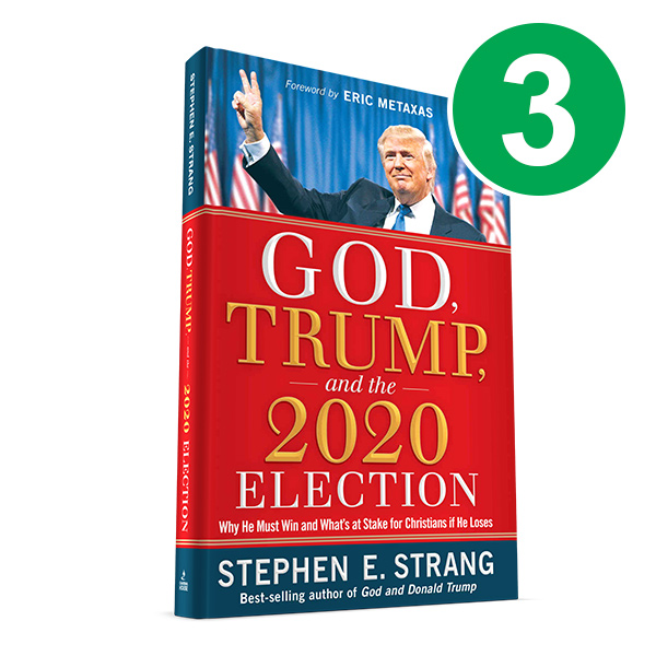 God-Trump-and-the-2020-Election-book-3-PTL