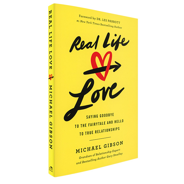 Real-Life-Love-Book_PTL