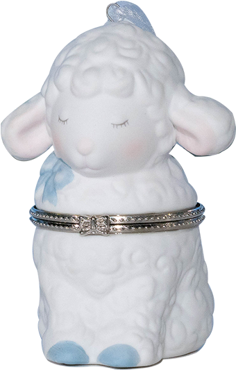 Baby-Lamb-Ornament-Blue-Outside