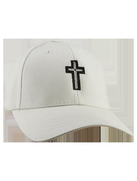 cross-hat-beige