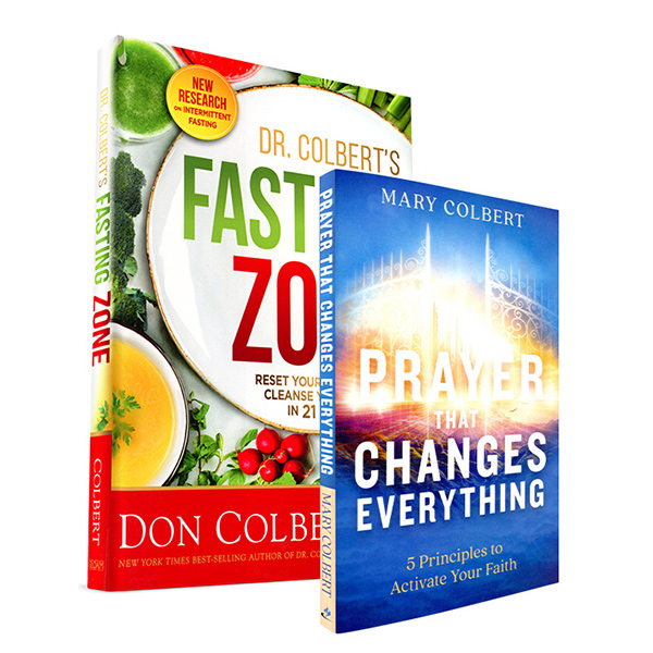 Prayer-Fasting-Book-Bundle