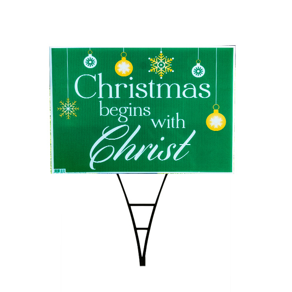 Christmas-Yard-Sign-3