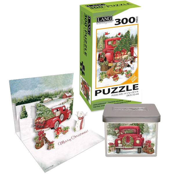 Christmas-Red-Truck-Offer