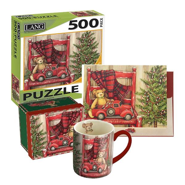 Christmas-Bear-Offer