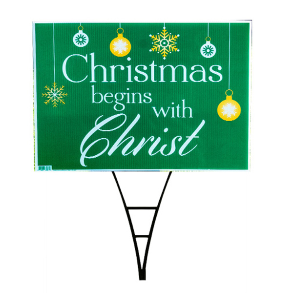 Christmas-Begins-with-Christ-Yard-Sign