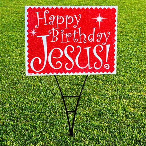 Happy-Birthday-Jesus-yard-sign