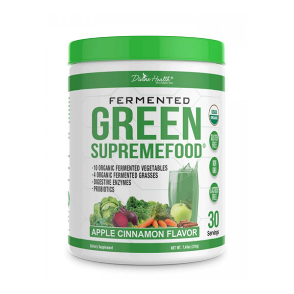 Green-Supreme-Apple-Cinnamon