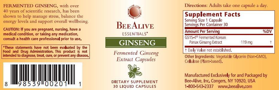ginseng_capsules-labels