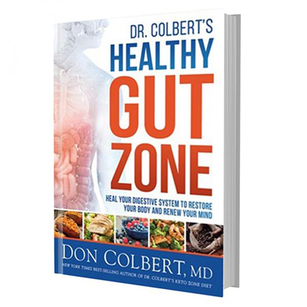 Healthy-Gut-Zone-Book