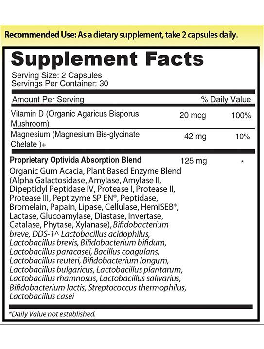 Vitamin-D-21