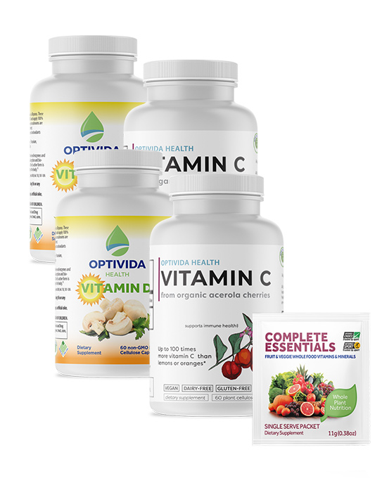Vitamin-C-D-Bundle-Offer