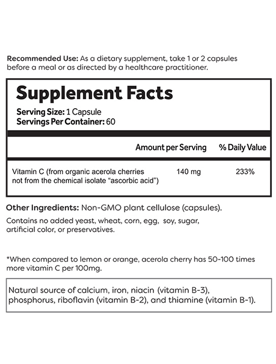 Vit-C-Supplemental-Facts