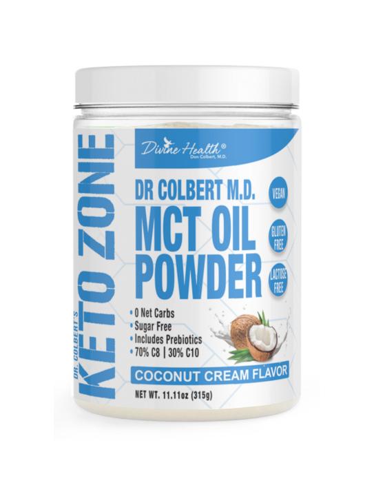 MCT-Coconut-1