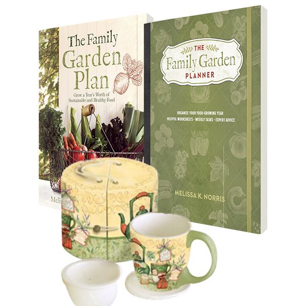 Family-Garden-Offer-600×600