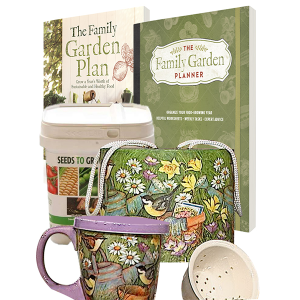 Family-Garden-with-Seeds