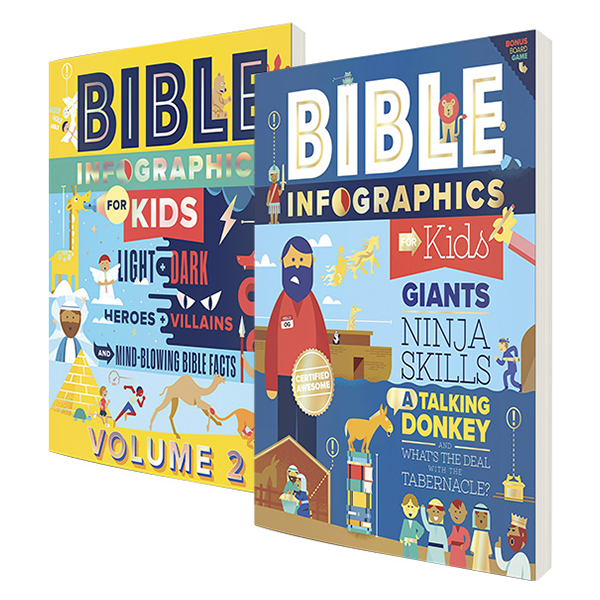 Infographics-Book-Offer