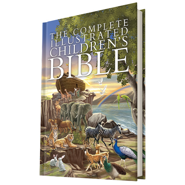 Complete-Illustrated-Childrens-Bible1
