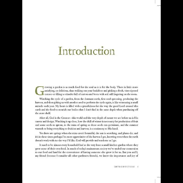 The-Family-Garden-Plan-Book-Page-2