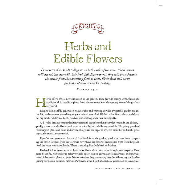 The-Family-Garden-Plan-Book-Page-12