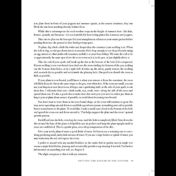 The-Family-Garden-Plan-Book-Page-8