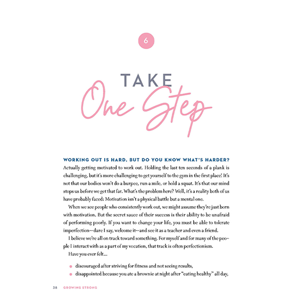 Growing-Strong-Book-Page-9