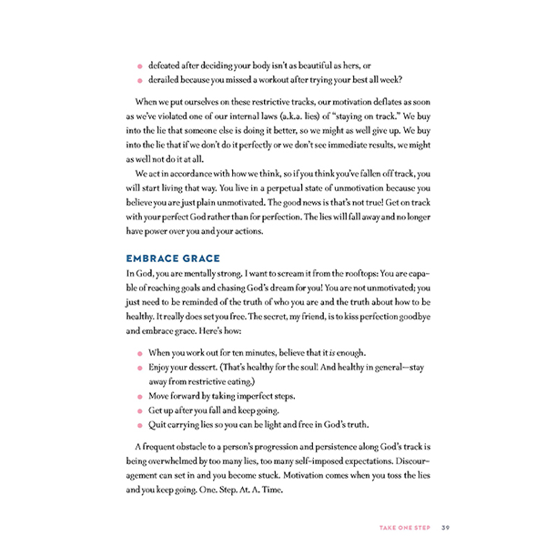 Growing-Strong-Book-Page-10