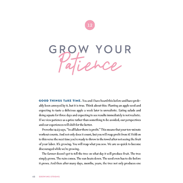 Growing-Strong-Book-Page-13