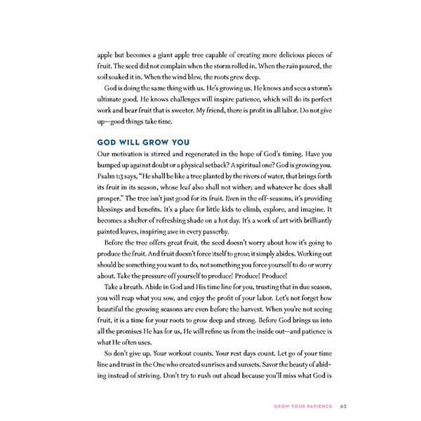 Growing-Strong-Book-Page-14