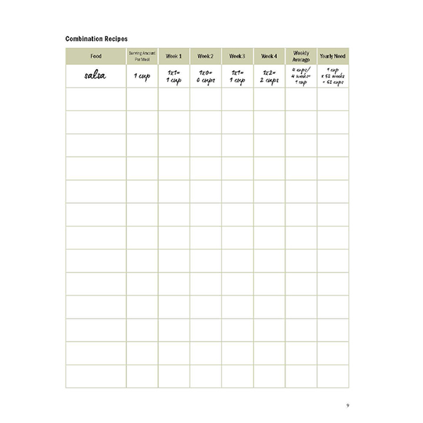 The-Family-Planner-Page-2