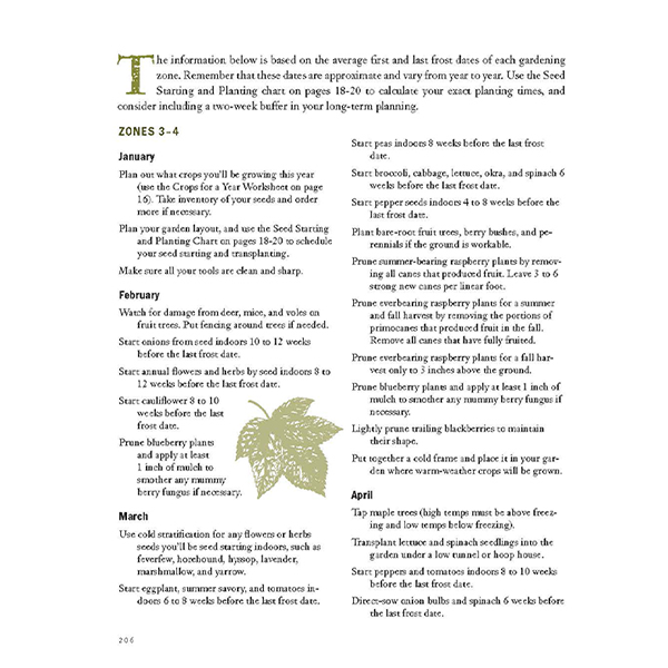 The-Family-Planner-Page-9