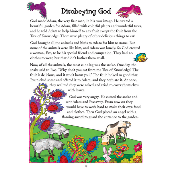 101-Bedtime-Bible-Stories-Page-3