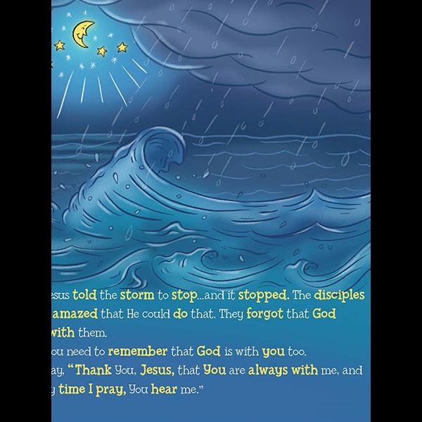 God-Cares-When-Im-Afraid-Page-2