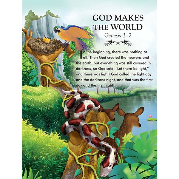 The-Complete-Illustrated-Childrens-Bible-Page-8