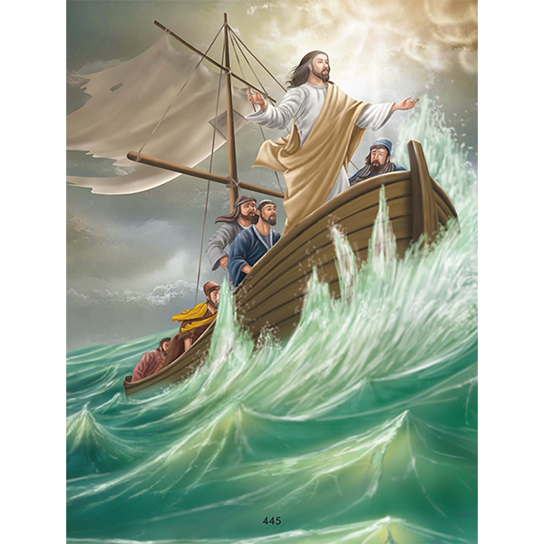 The-Complete-Illustrated-Childrens-Bible-Page-1