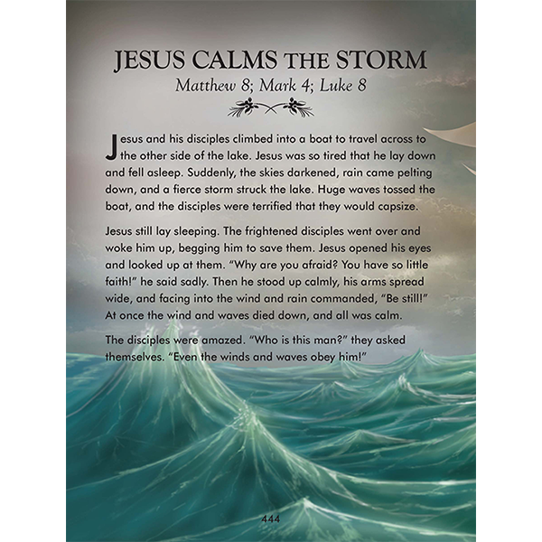 The-Complete-Illustrated-Childrens-Bible-Page-2